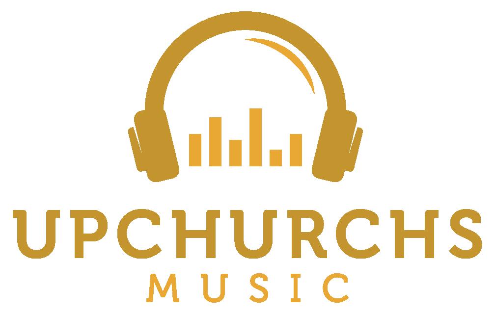 Upchurchs Music